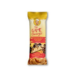MACROMIKE THE GAME CHANGER BAR CHEEZECAKE CHOCOLATE CHIP 45G