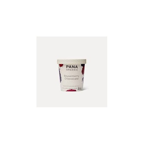 PANA BOYSENBERRY 475ML