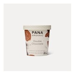 PANA DOUBLE CHOC 475ML