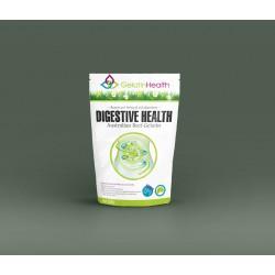 GELATIN HEALTH DIGESTIVE HEALTH AUSTRALIAN BEEF GELATIN 500G