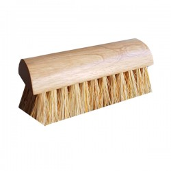 ECO MAX LARGE SCRUB BRUSH