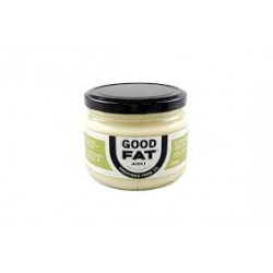 GOOD FAT AIOLI 280G