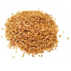 LINSEED GOLDEN