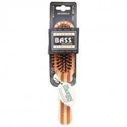 BASS BRUSH PROFESSIONAL