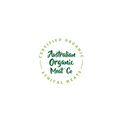 AUSTRALIAN ORGANIC MEAT CO CHEMICAL FREE HAM 200G