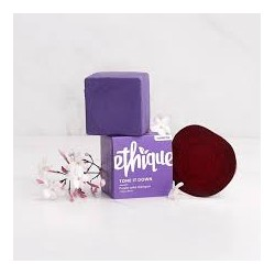 ETHIQUE SHAMPOO BAR TONE IT DOWN 110G