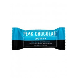 PEAK CHOCOLATE ACTIVE WITH CREATINE 20G