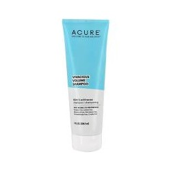 ACURE VIVACIOUS VOLUME SHAMPOO MINT AND ECHINACEA 236.GML