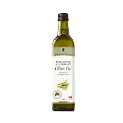 PENFIELD AUSTRALIAN EXTRA VIRGIN OLIVE OIL 750ML