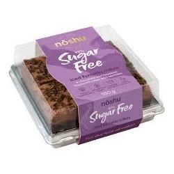 NOSHU ICED FUNTELLA CAKES 180G