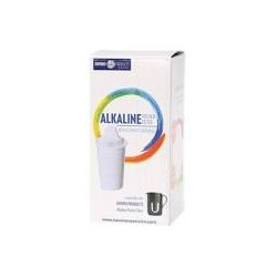 ENVIRO PRODUCTS ALKALINE PITCHER FILTER REPLACEMENT