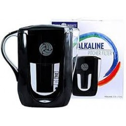 ENVIRO PRODUCTS ALKALINE PITCHER FILTER