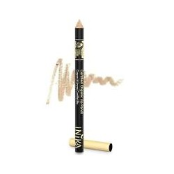 INIKA ORGANIC LIP PENCIL BUFF 1.2G