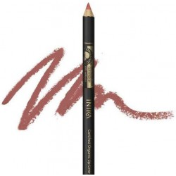 INKA ORGANIC LIP PENCIL NUDE DELIGHT 1.2G