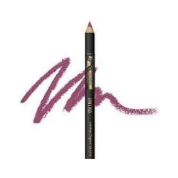 INIKA ORGANIC LIP PENCIL SUGAR PLUM 1.2G