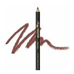 INIKA ORGANIC LIP PENCIL SAFARI 1.2G