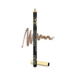 INIKA ORGANIC BROW PENCIL BLONDE BOMBSHELL 1.2G