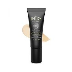 INIKA ORGANIC PERFECTION CONCEALER VERY LIGHT 10ML