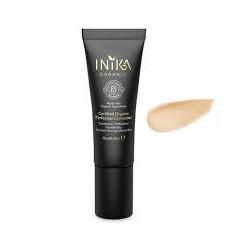 INIKA ORGANIC PERFECTION CONCEALER MEDIUM 10ML