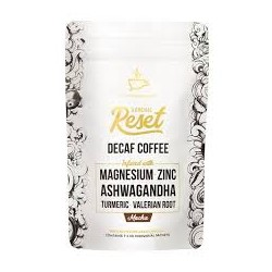 BEFORE YOU SPEAK DECAF COFFEE 7PK