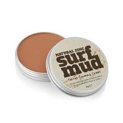 SURF MUD TINTED COVERING CREAM 45G