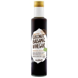 NIULIFE HANDMADE COCONUT BALSAMIC VINEGAR 250ML