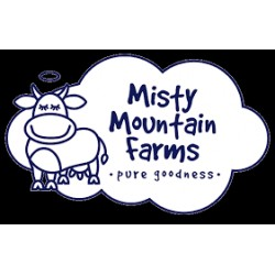 MISTY MOUNTAIN FARMS JERSEY POURING CREAM 1.5L
