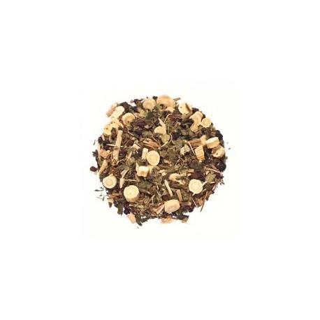 HEALING CONCEPTS IMMUNI TEA 50G