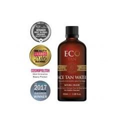 ECOTAN FACE TAN WATER 100ML