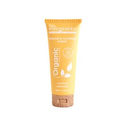 LITTLE INNOSCENTS INTENSIVE SOOTHING CREAM 100ML