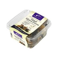 CHEFS CHOICE DRIED FOREST MUSHROOMS 20G