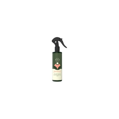 WE THE WILD PLANT CARE PROTECT WITH NEEM OIL 250ML
