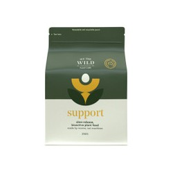WE THE WILD PLANT CARE SUPPORT SLOW RELEASE PLANT FOOD 250G