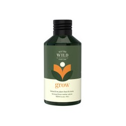 WE THE WILD GROW FAST ACTING PLANT FOOD TONIC 150ML