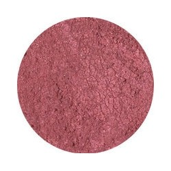 ECO MINERALS EYESHADOW SUNSET ROSE