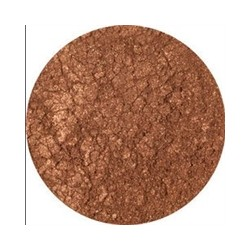 ECO MINERALS EYESHADOW MIDDLE EARTH