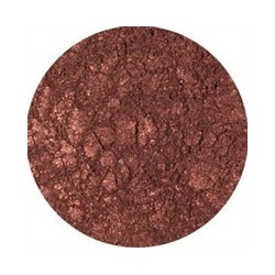 ECO MINERALS EYESHADOW INDIAN SUMMER