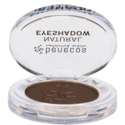 BENECOS CHOCO COOKIE MONO-EYESHADOW