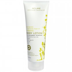 ACURE FIRMING BODY LOTION 235ML