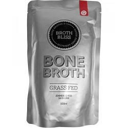 BROTH BLISS BROTH 500ML