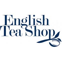 ENGLISH TEA SHOP CHRISTMAS GIFT BOX HOLIDAY 24G