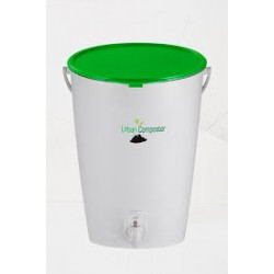 URBAN COMPOSTER LARGE