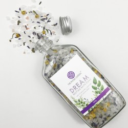 PHYSIC GARDEN GARDEN DREAM BATH SOAK 220G