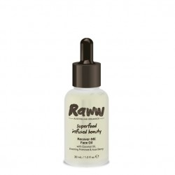 RAWW REMOVE-ME FACE OIL