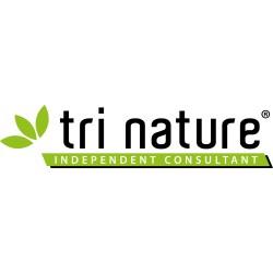 TRI NATURE TEA TREE LAVENDER A/F 250ML