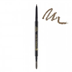 EYE OF HORUS NILE BROW DEFINE