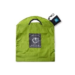 ONYA REUSABLE SHOPPING BAG SMALL APPLE