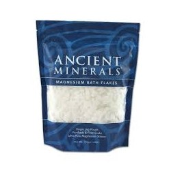 ANCIENT MAGNESIUM FLAKES 750G