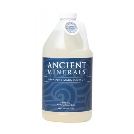 ANCIENT MAGNESIUM OIL 1.89L