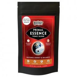 TEELIXIR PRIMAL ESSENCE 120G